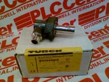 TURCK ELEKTRONIK BI2-CRS317-ADZ30X2-B3131/S34