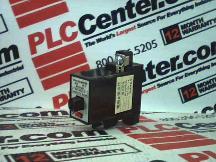 MATSUSHITA ELECTRIC BA151305