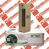OMRON C500-PS211-E