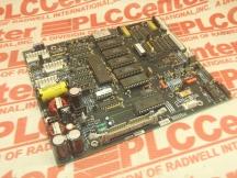 ATLAS COPCO PC670H/40-20-21084