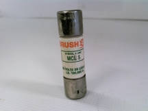 BRUSH FUSES MCL-5