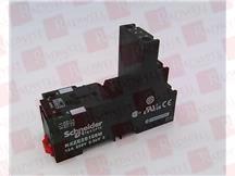 SCHNEIDER ELECTRIC RXZE2S108M