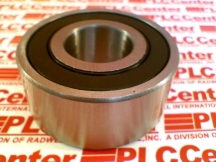 AXIS BEARING W62032RS
