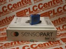 SENSOPART FT-50-RLA-70-S1L8