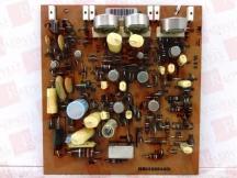GENERAL ELECTRIC 193X-228BA-G01
