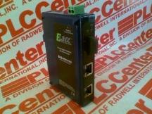 B&B ELECTRONICS EIR203-MC