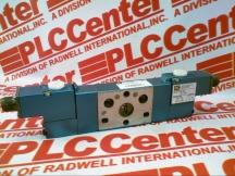 MAC VALVES INC 825C-PM-591GA-623