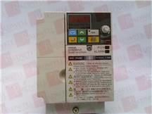 OMRON 3G3MV-CB007