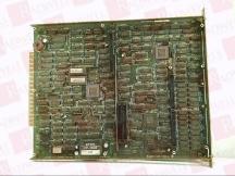 OKUMA E4809-045-086-A