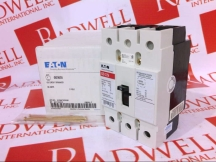 EATON CORPORATION GD-3035