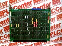 NORTHERN TELECOM NT4R0101