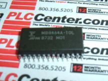 FUJI ELECTRIC IC8464A10L
