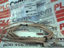 BLACK BOX CORP CBUT62220-15