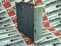 GETTYS MODICON A3110-001