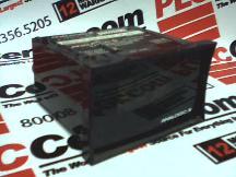 ANALOGIC AN2532-1A-1-RX-CX-A-D2