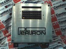PERTRON 1300037