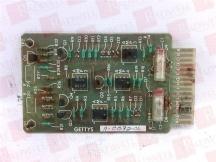 SCHNEIDER ELECTRIC 11-0092-06