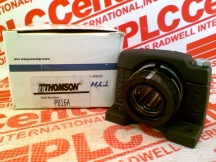 THOMSON INDUSTRIES PB16A