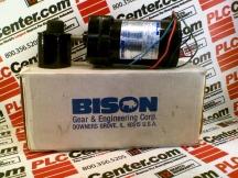 BISON 508-01-506
