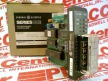 FANUC IC610CCM110