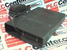BLACK BOX CORP CL050