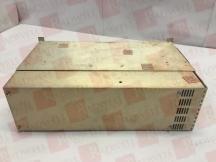 FLUKE X51-02080-002