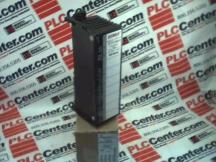 TAYLOR ELECTRONICS 6232BP10720