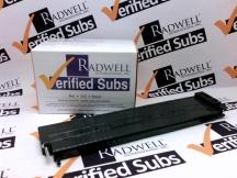 RADWELL VERIFIED SUBSTITUTE 6ES7492-1AL00-0AA0-SUB