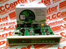 CYPRESS TECHNOLOGY CPT-360
