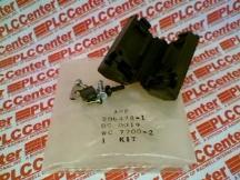AMP 206478-1