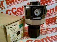 CKD CORP R4000-15N