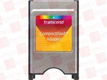 TRANSCEND TS0MCF2PC