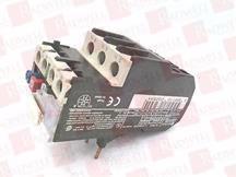 SCHNEIDER ELECTRIC LR2-D1306