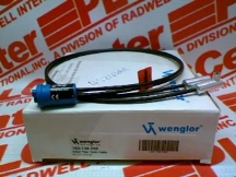 WENGLOR 163-138-202