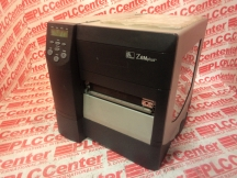 ZEBRA Z6M00-3001-0020
