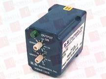 RK ELECTRONICS VWKB-120A-2