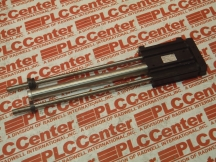 PARKER PNEUMATIC DIV XLR08-14BJ-B