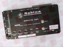 SABINA ELECTRIC 2450-1D