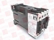 LOVATO BF12C.10-24VDC