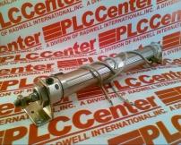 SMC CDM2L32-250A-C73