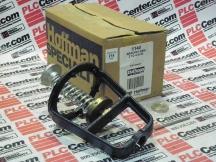 HOFFMAN SPECIALTY 699999