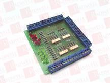 ORIGIN ELECTRIC TU-016