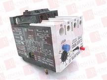 SCHNEIDER ELECTRIC 9065-TD3.7