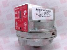 ANTUNES CONTROLS 803114101