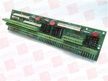 GENERAL ELECTRIC 531X171TMAAEG2