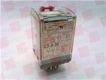 TURCK ELEKTRONIK C3-A30/AC220V