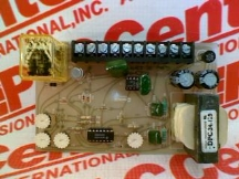 SOUTHCON IND CONTROLS 1000-266