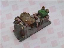 GENERAL ELECTRIC CR2820B-110AA2