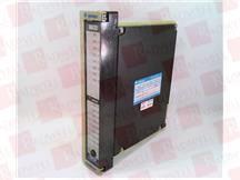 SCHNEIDER ELECTRIC AS-B832-016