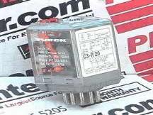 TURCK ELEKTRONIK C3-R20/012VAC